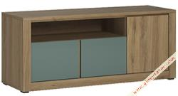 LISS (TV CABINET)